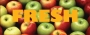 Fresh_Apples_ban_50cb6eaa4fed7.jpg
