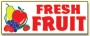 Fresh_Fruit_Bann_4b21c2efcff7f.jpg
