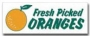 Fresh_Oranges_8__4bd7516a72fa0.jpg